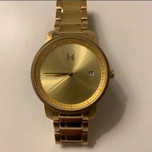 Mvmt watch for sale